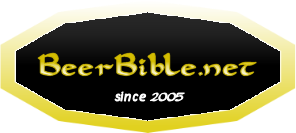 BeerBible.net - Since 2005